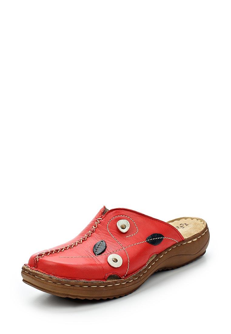 Женская обувь Jana 8-8-27224-20-500/220