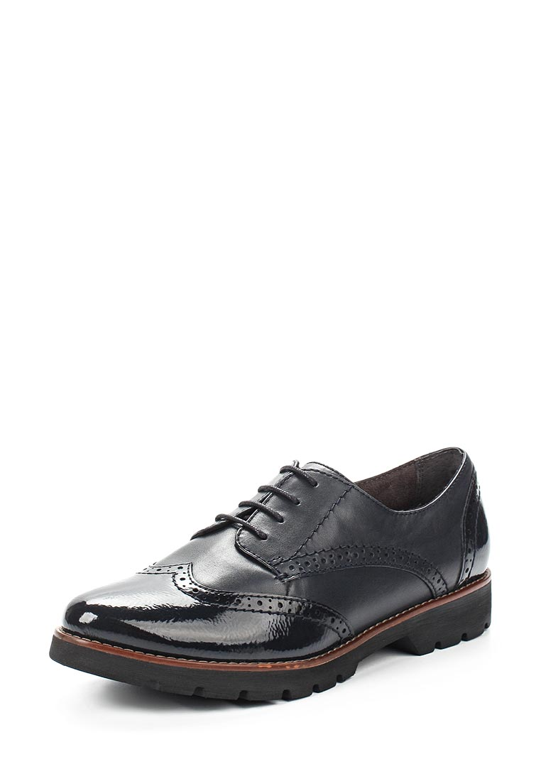 Женские ботинки Jana 8-8-23702-29-805
