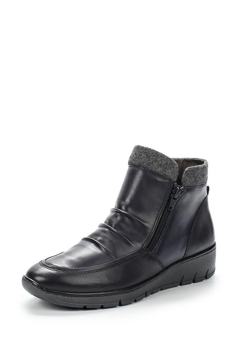 Женские ботинки Jana 8-8-25405-29-805