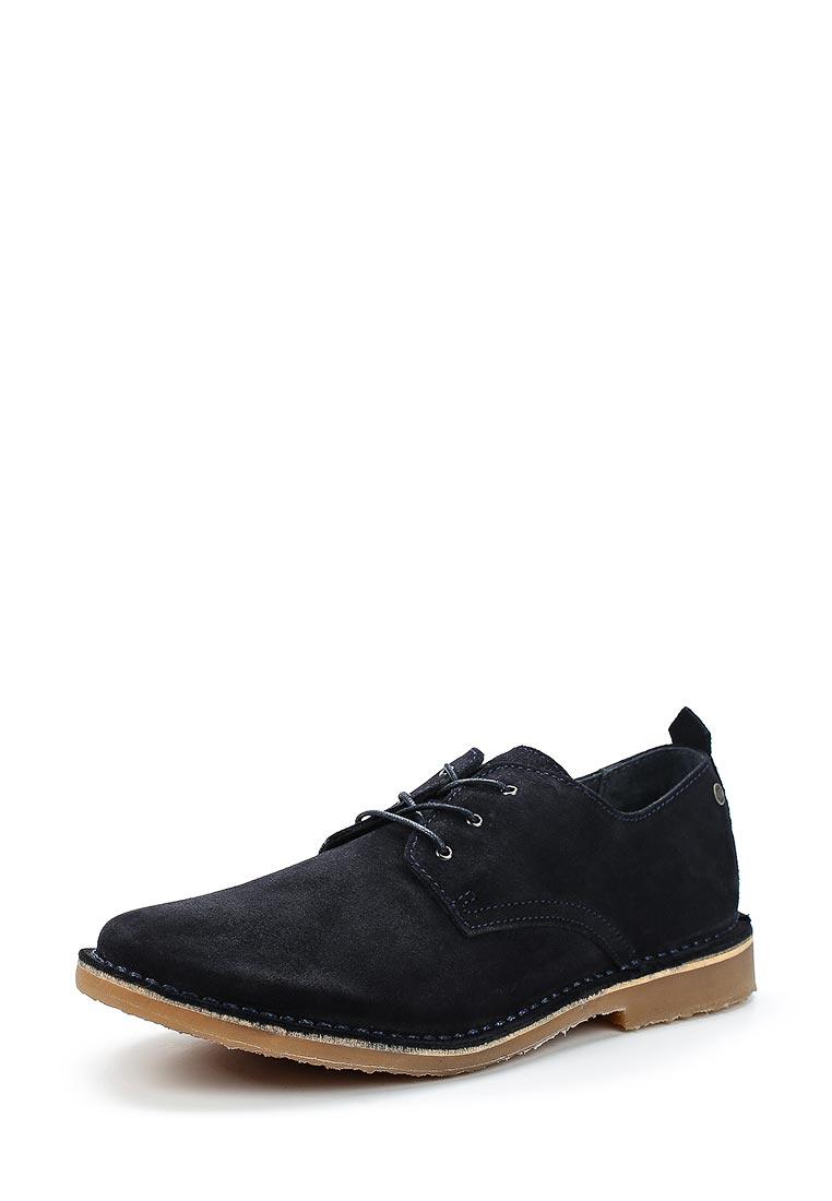 Мужские туфли Jack & Jones (Джек Энд Джонс) 12133026