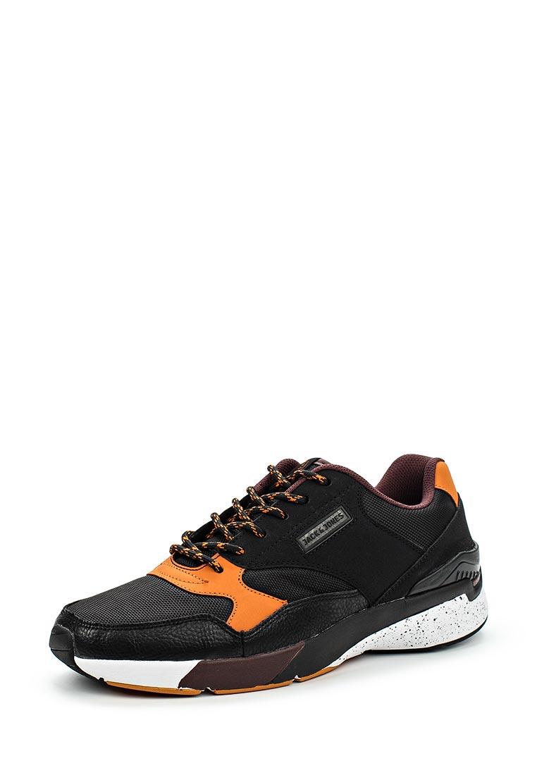 Мужские кроссовки Jack & Jones 12110787