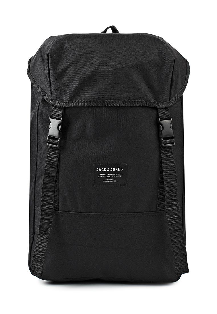 Городской рюкзак Jack & Jones 12118345