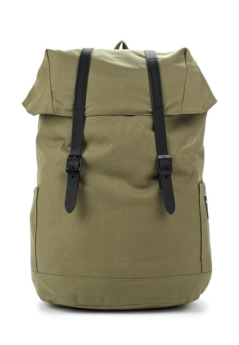 Городской рюкзак Jack & Jones 12125823