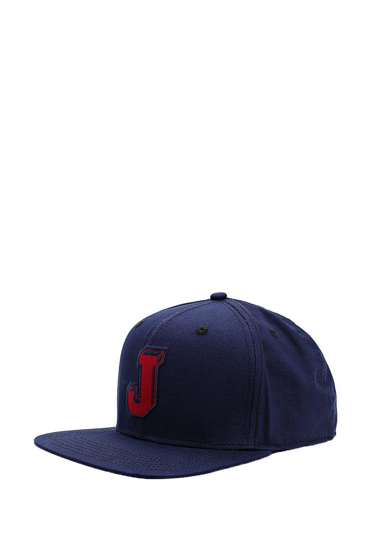 Кепка Jack & Jones (Джек Энд Джонс) 12132489