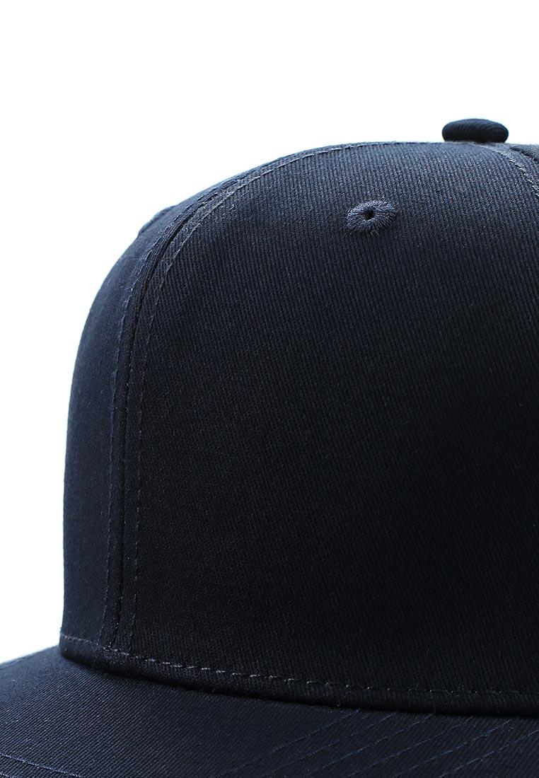 Бейсболка Jack & Jones (Джек Энд Джонс) 12133255: изображение 3