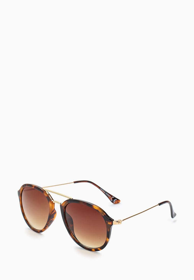 Мужские солнцезащитные очки Jack & Jones (Джек Энд Джонс) 12131657