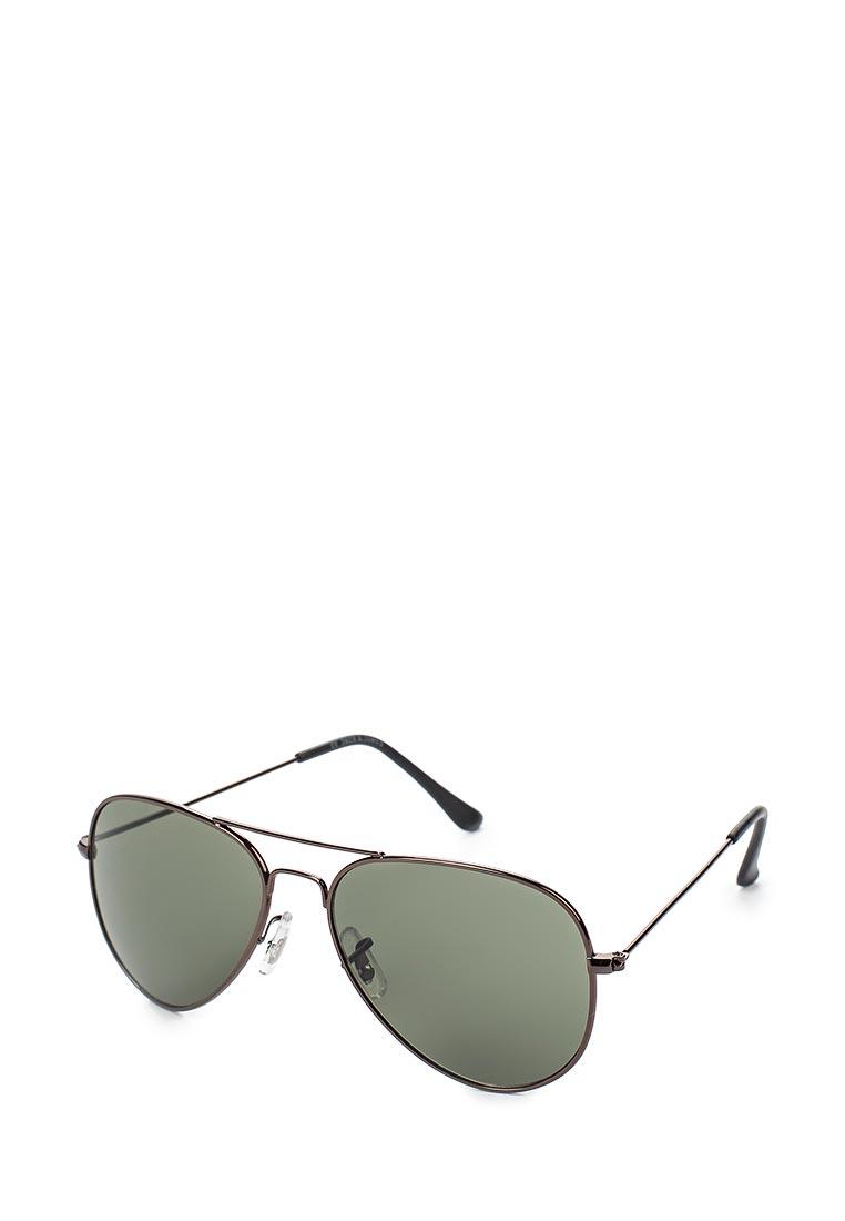 Мужские солнцезащитные очки Jack & Jones 12116439