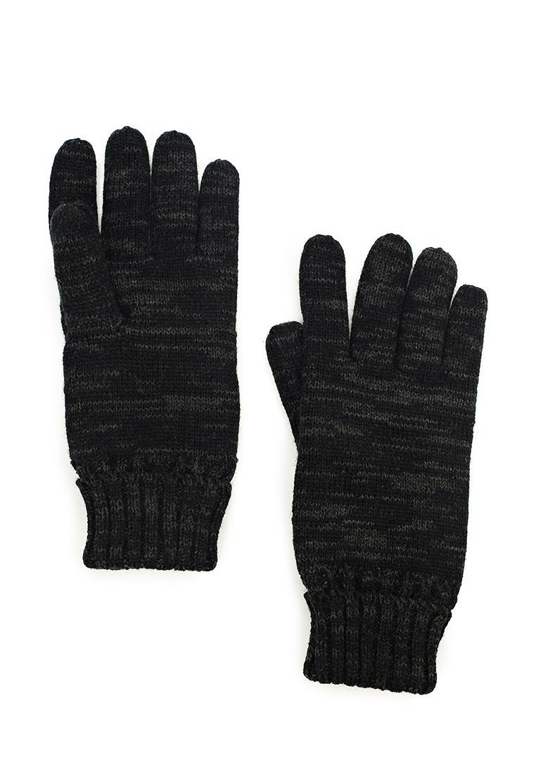 Мужские перчатки Jack & Jones (Джек Энд Джонс) 12124708