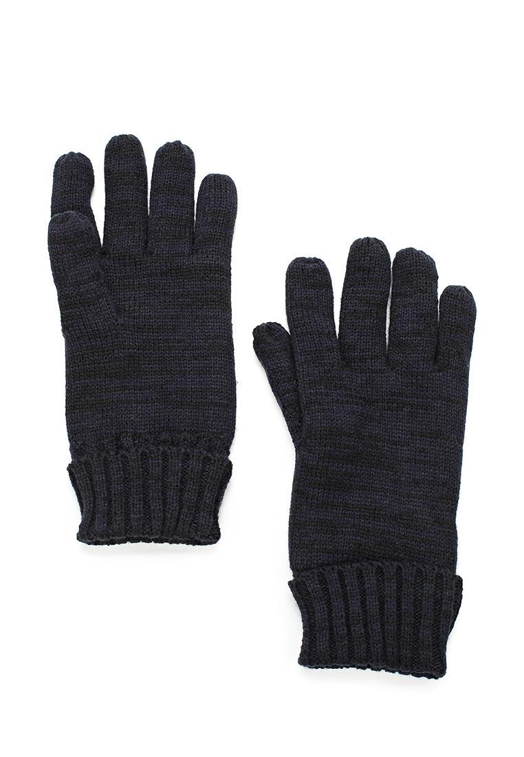 Мужские перчатки Jack & Jones 12124708