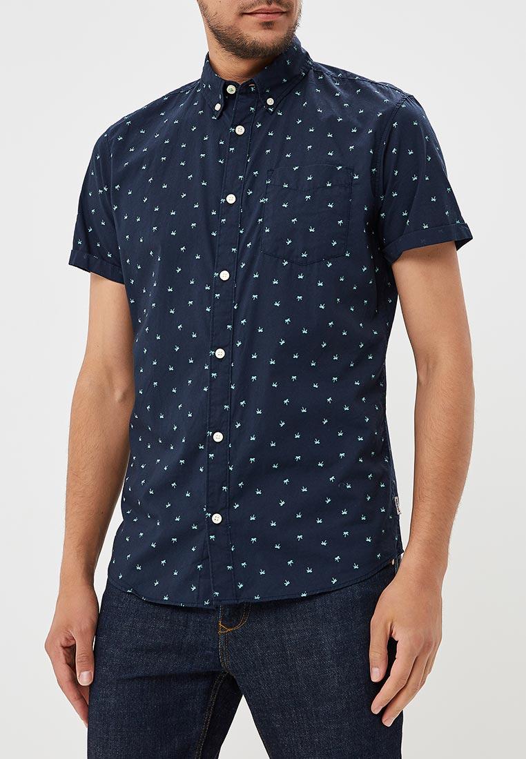 Рубашка с длинным рукавом Jack & Jones (Джек Энд Джонс) 12134559