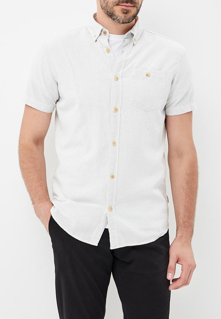 Рубашка с коротким рукавом Jack & Jones 12134557