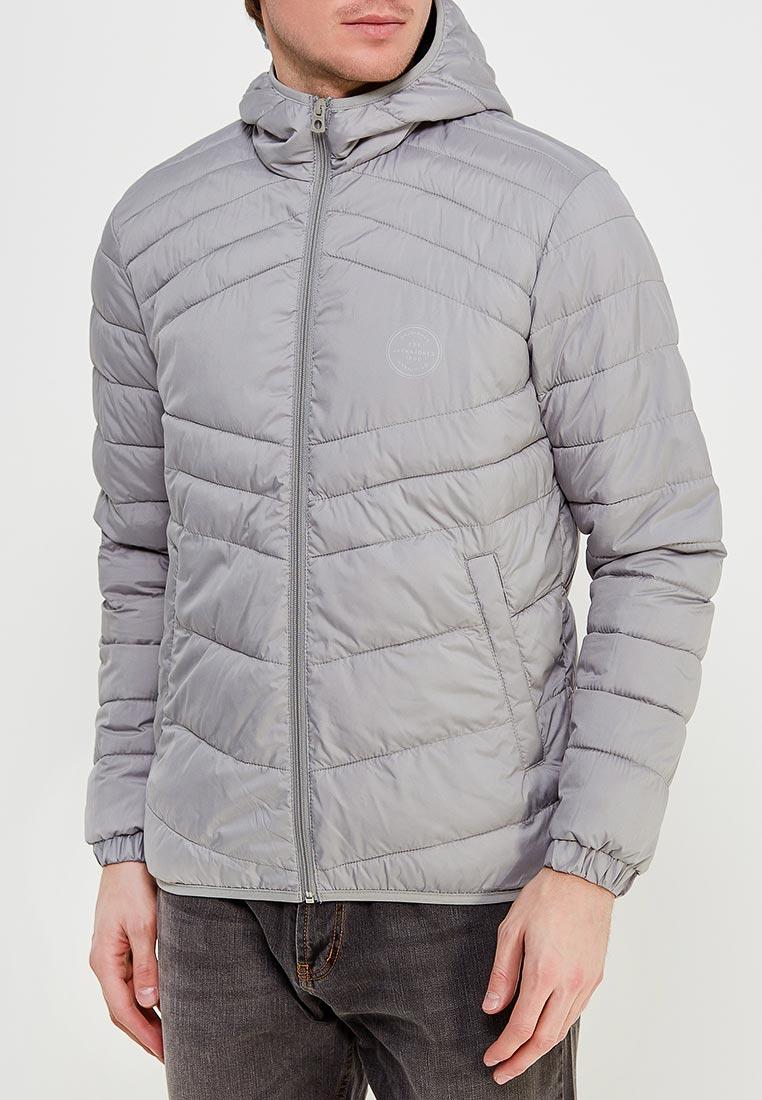 Куртка Jack & Jones (Джек Энд Джонс) 12130623