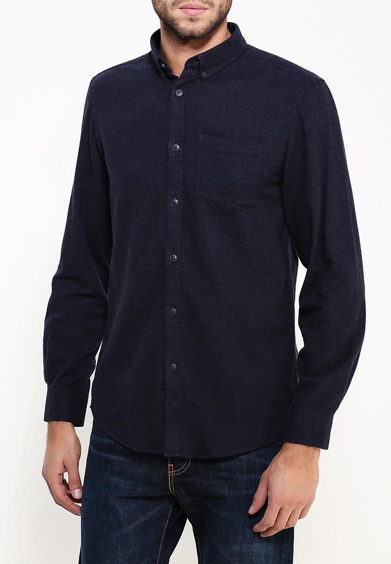 Рубашка с длинным рукавом Jack & Jones 12109145: изображение 3