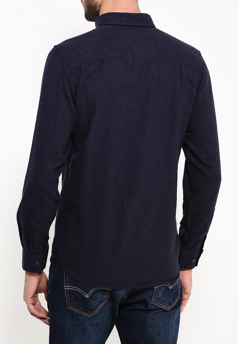 Рубашка с длинным рукавом Jack & Jones 12109145: изображение 4
