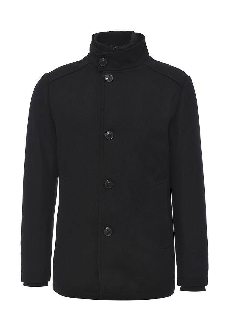 Мужские пальто Jack & Jones 12109225