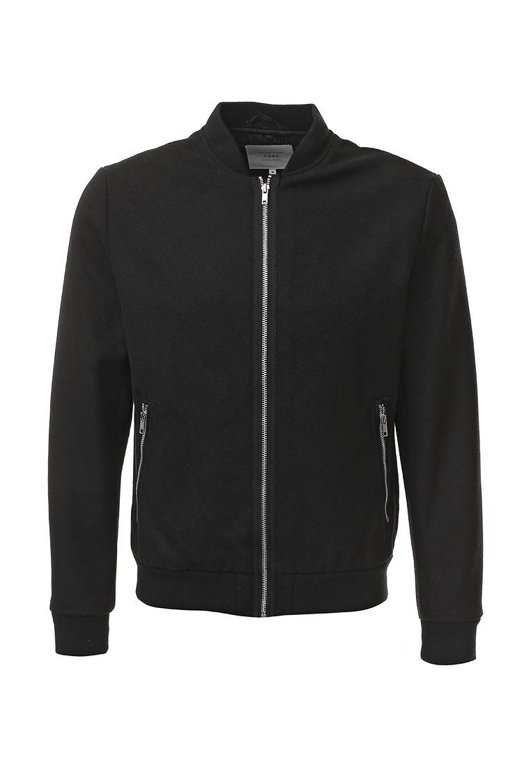 Куртка Jack & Jones 12109735