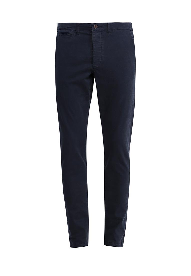 Мужские повседневные брюки Jack & Jones (Джек Энд Джонс) 12111474