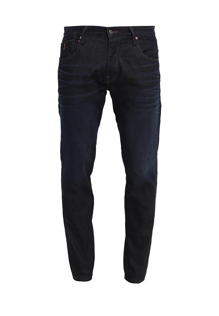 Зауженные джинсы Jack & Jones 12114951