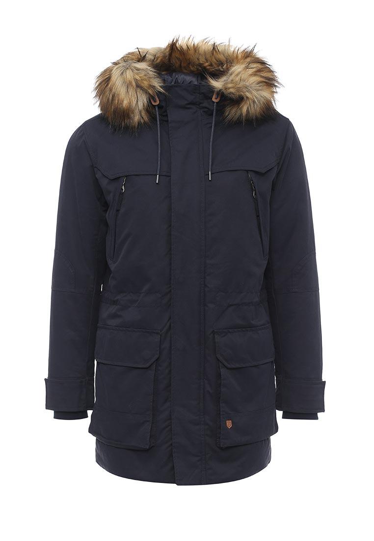 Утепленная куртка Jack & Jones 12109188