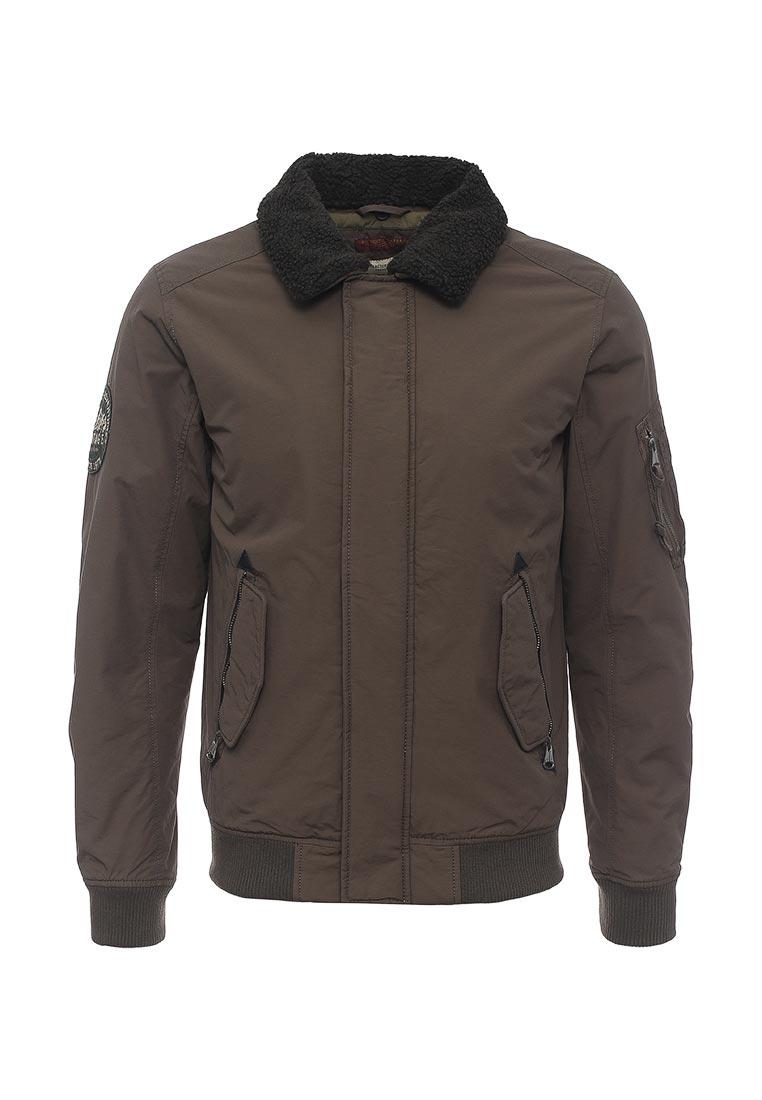 Куртка Jack & Jones 12113862