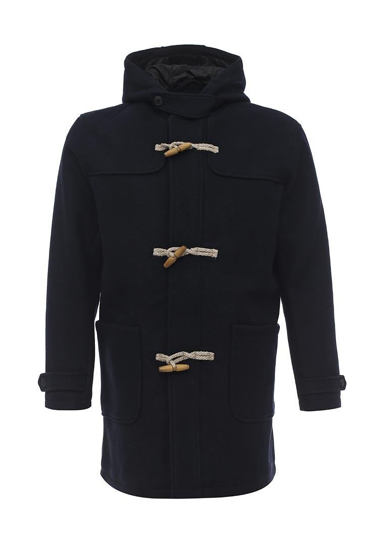 Мужские пальто Jack & Jones 12114658