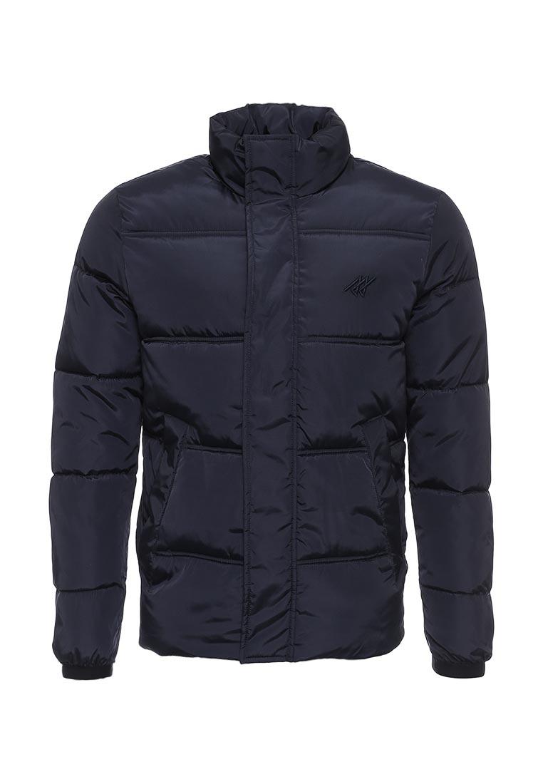 Куртка Jack & Jones 12114095