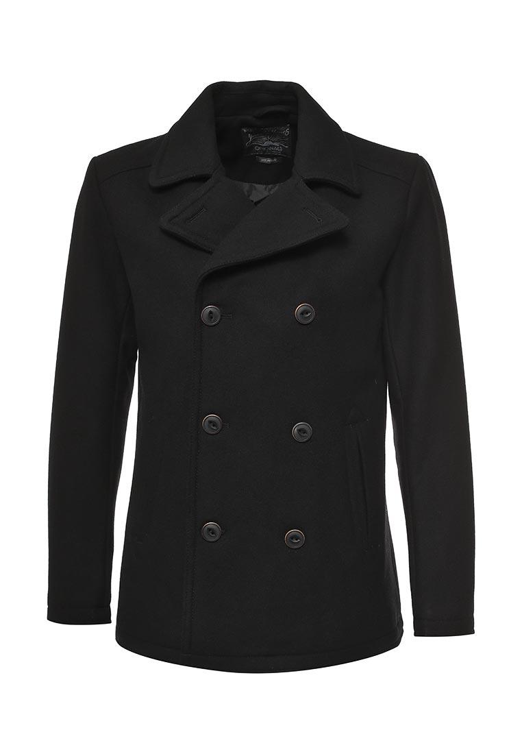 Мужские пальто Jack & Jones 12114657