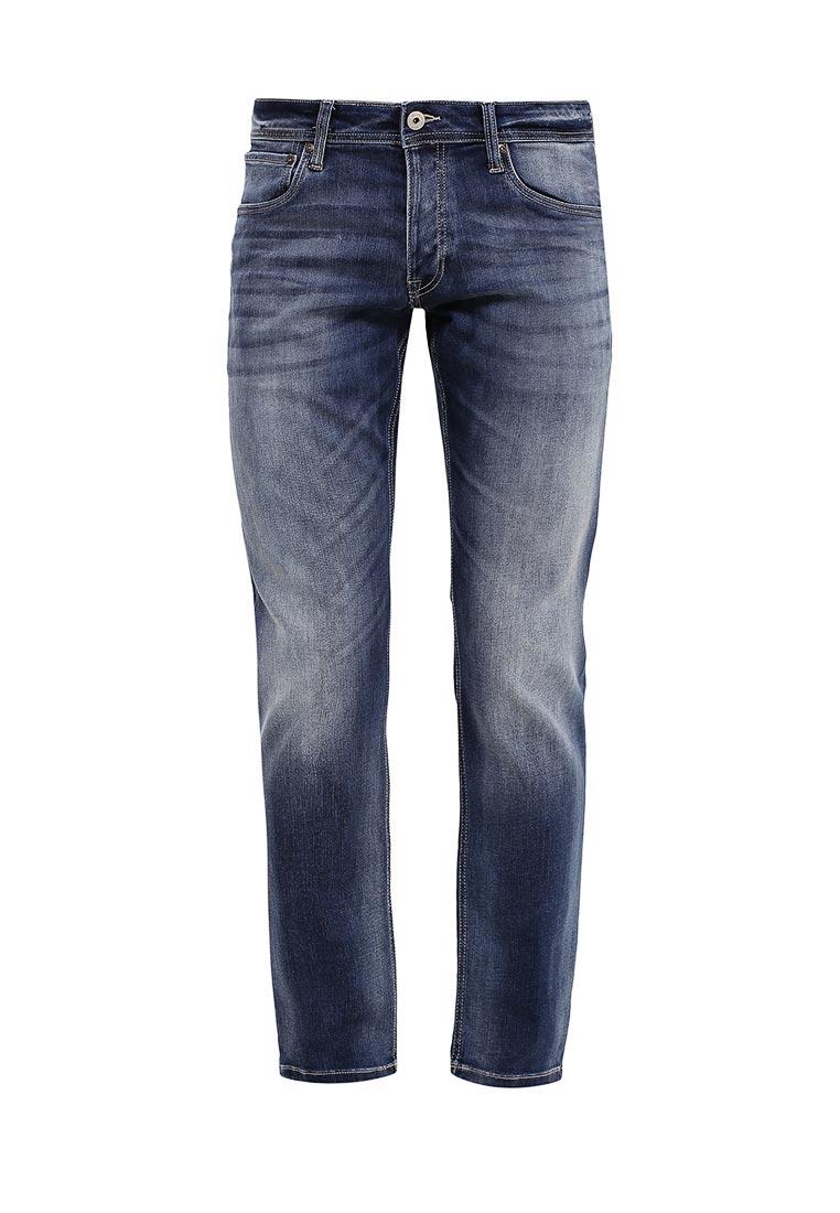 Зауженные джинсы Jack & Jones 12109970