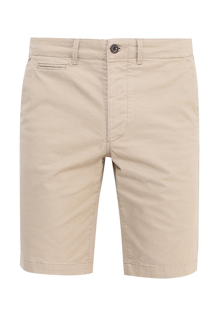 Мужские повседневные шорты Jack & Jones 12102149