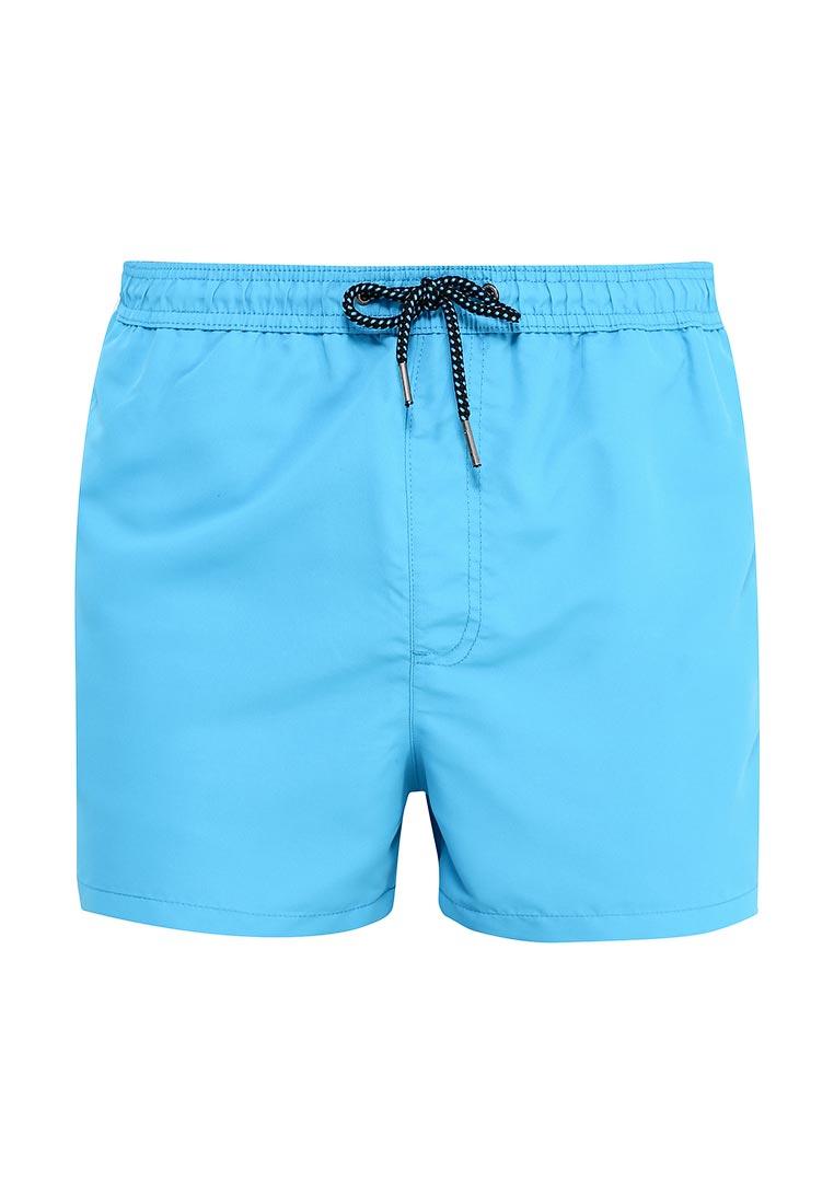 Мужские шорты для плавания Jack & Jones 12115775