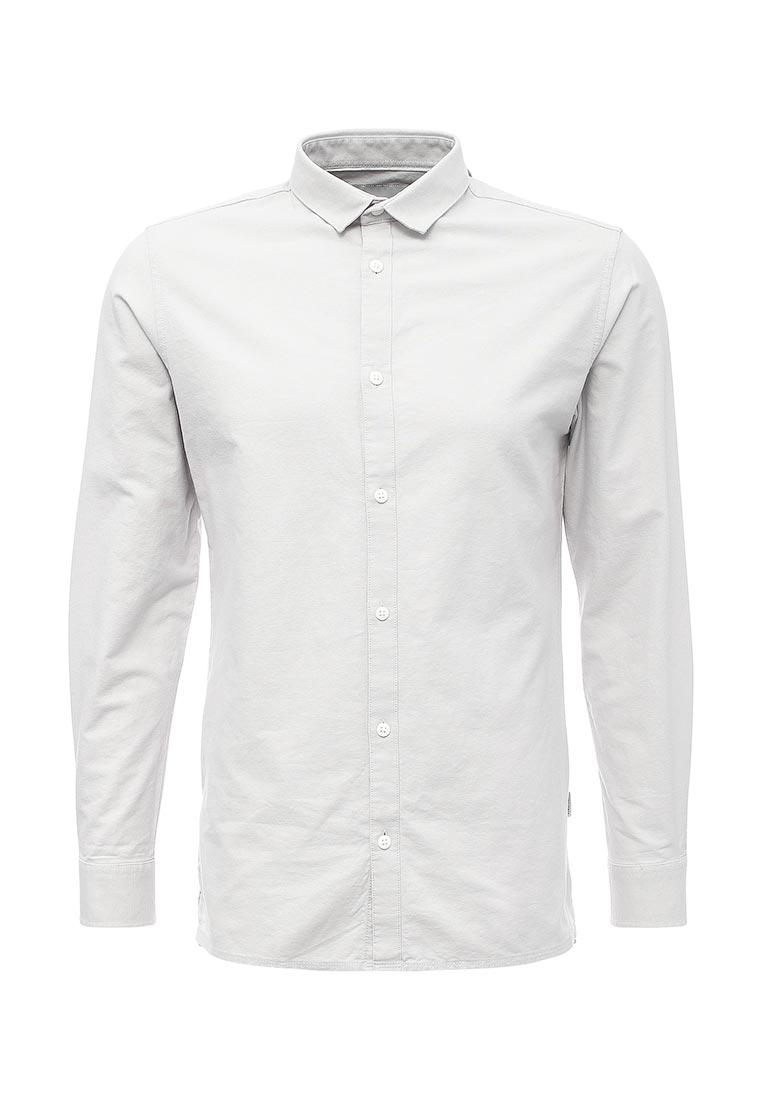 Рубашка с длинным рукавом Jack & Jones 12116496