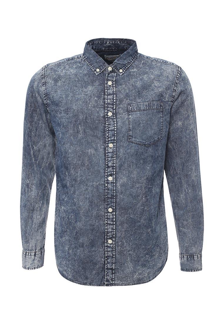 Рубашка Jack & Jones 12118120