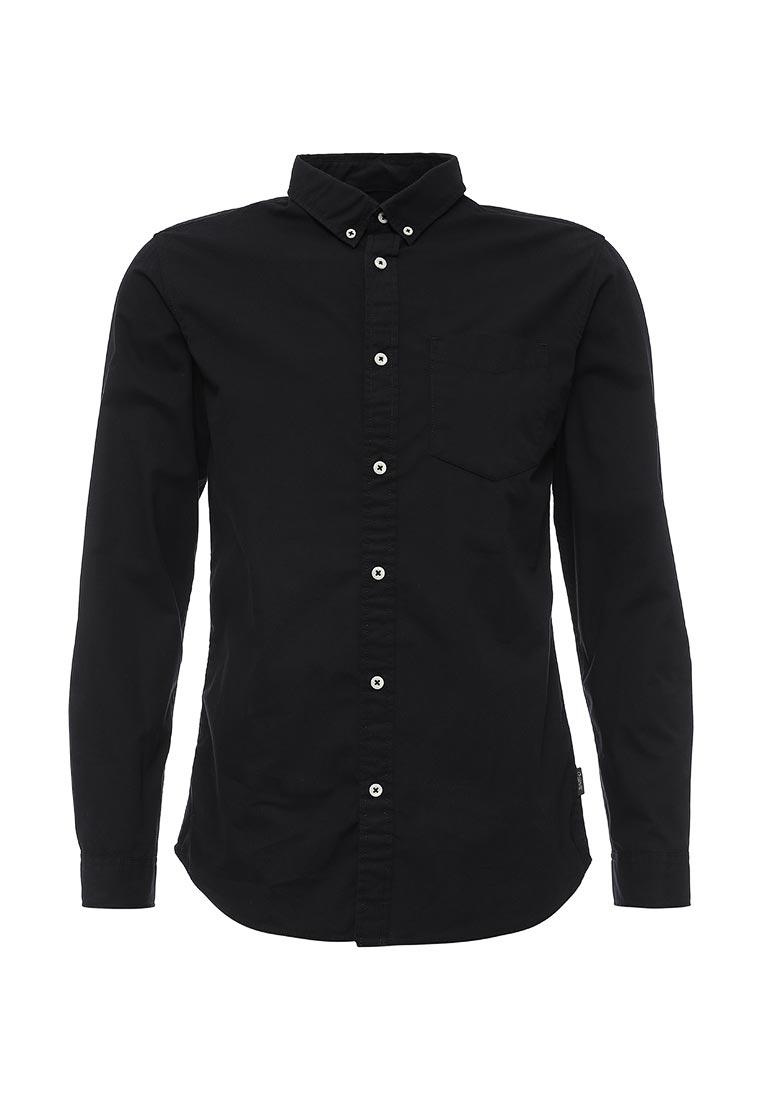 Рубашка с длинным рукавом Jack & Jones 12118138