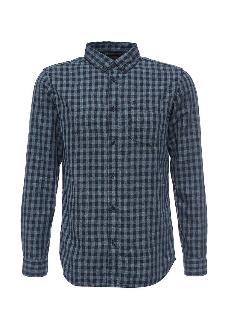 Рубашка с длинным рукавом Jack & Jones 12118197