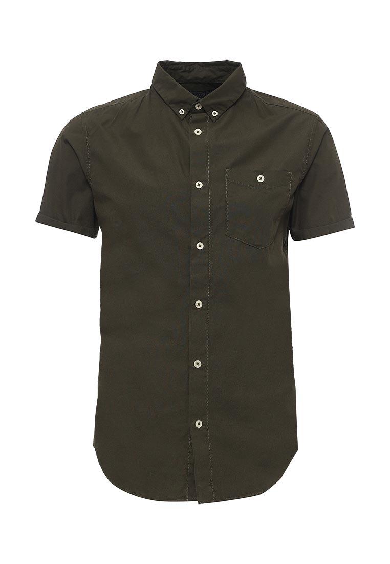 Рубашка с коротким рукавом Jack & Jones 12118826