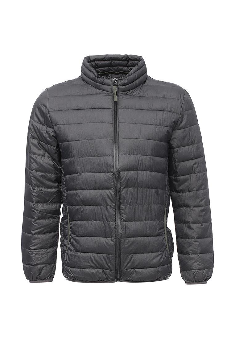 Куртка Jack & Jones 12117362