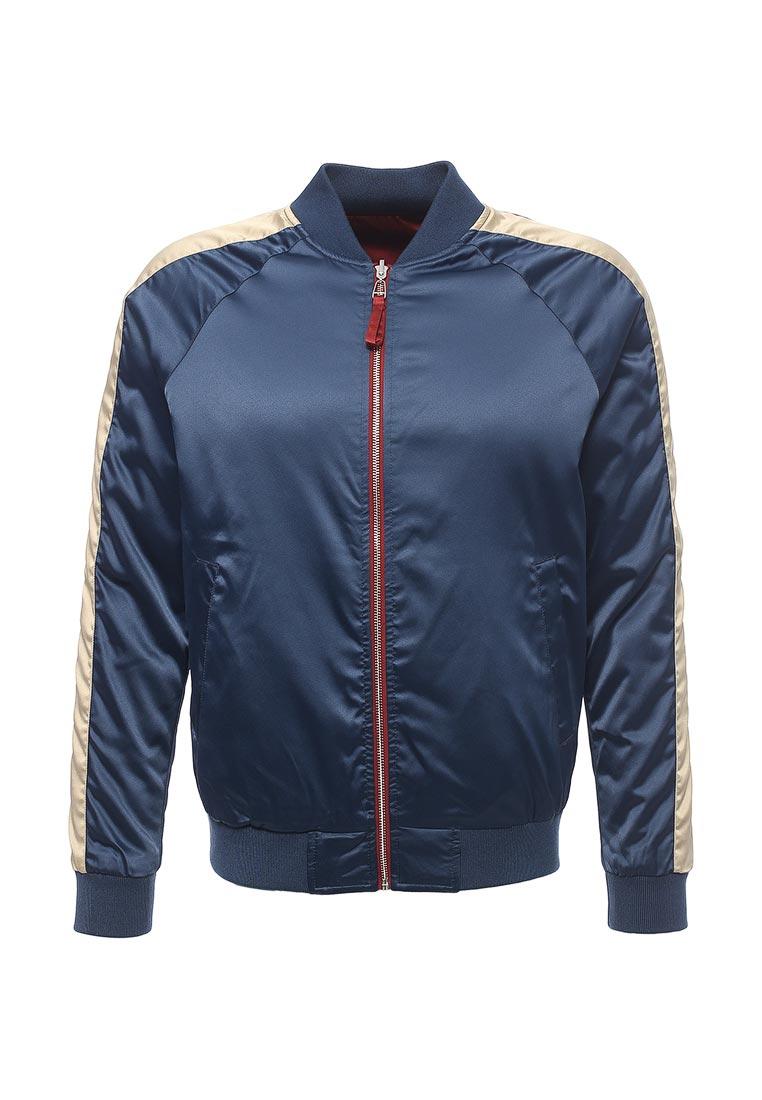 Куртка Jack & Jones 12117373