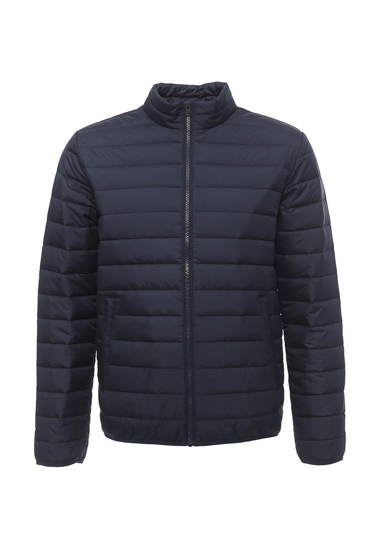 Куртка Jack & Jones 12120422