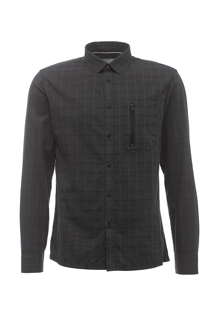 Рубашка с длинным рукавом Jack & Jones 12117108