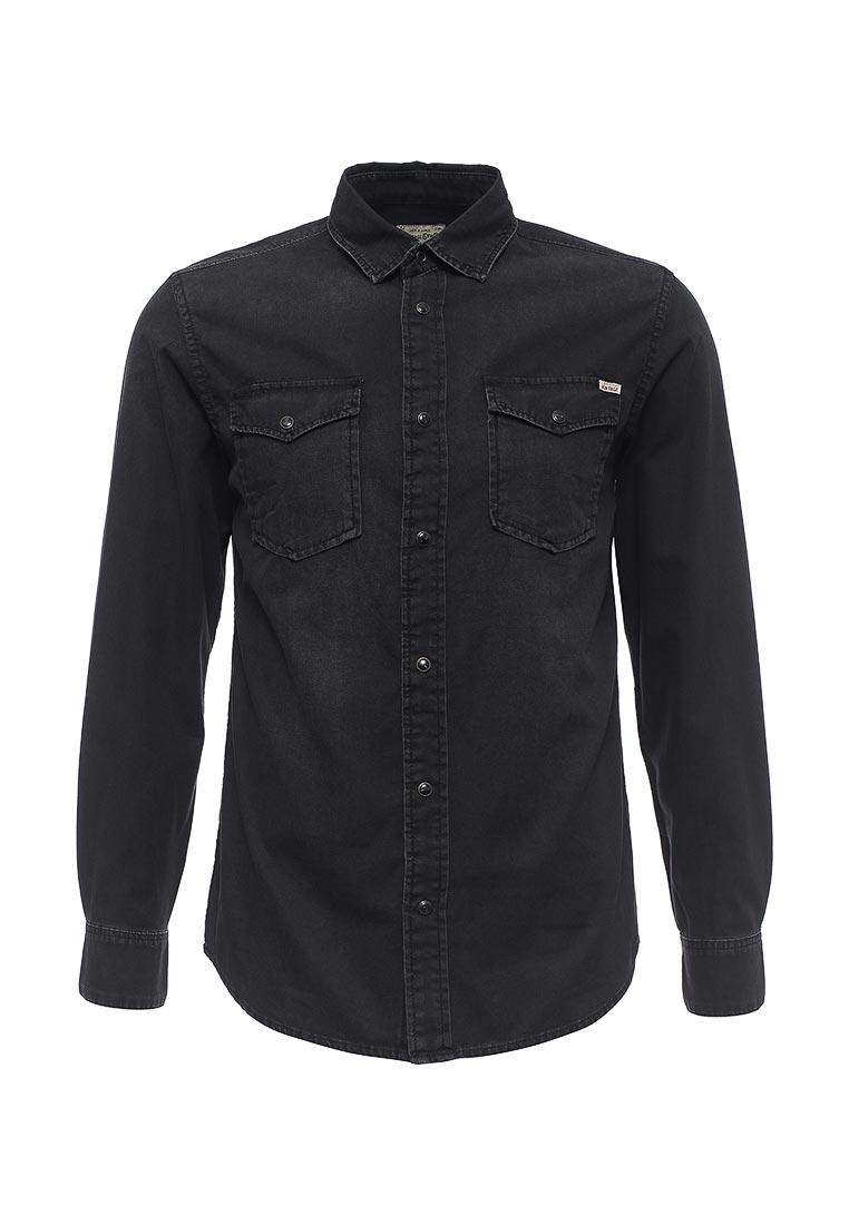 Рубашка Jack & Jones 12114488