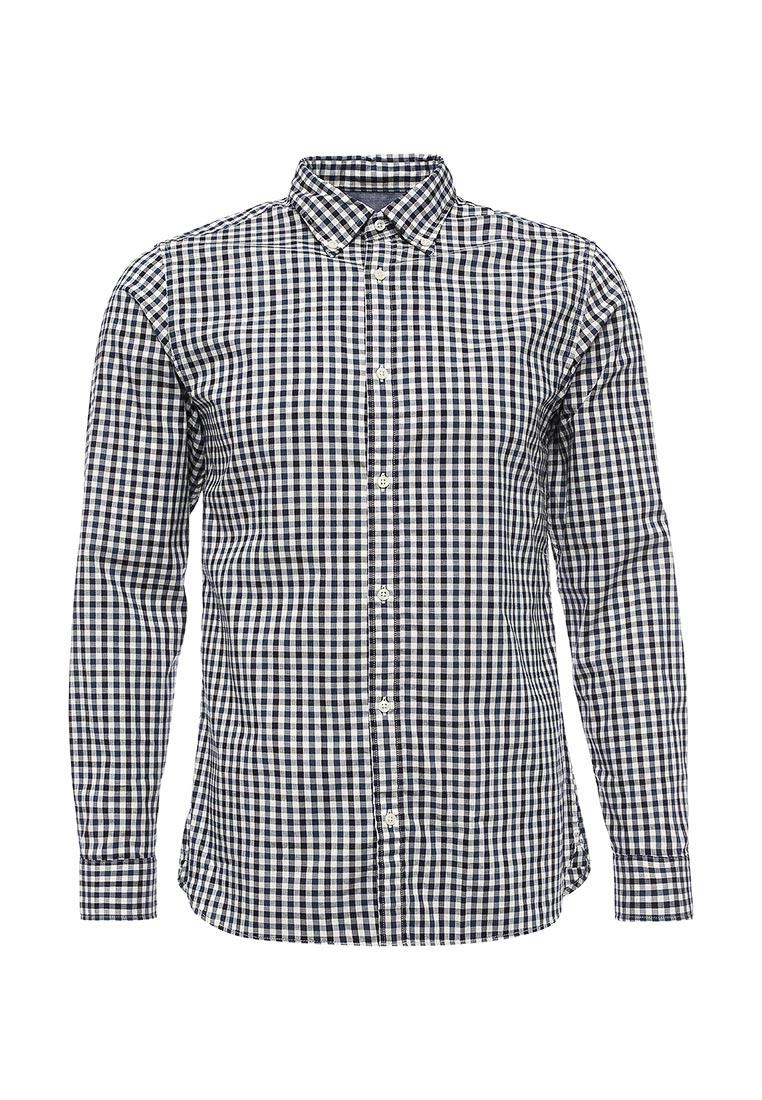 Рубашка с длинным рукавом Jack & Jones 12114230