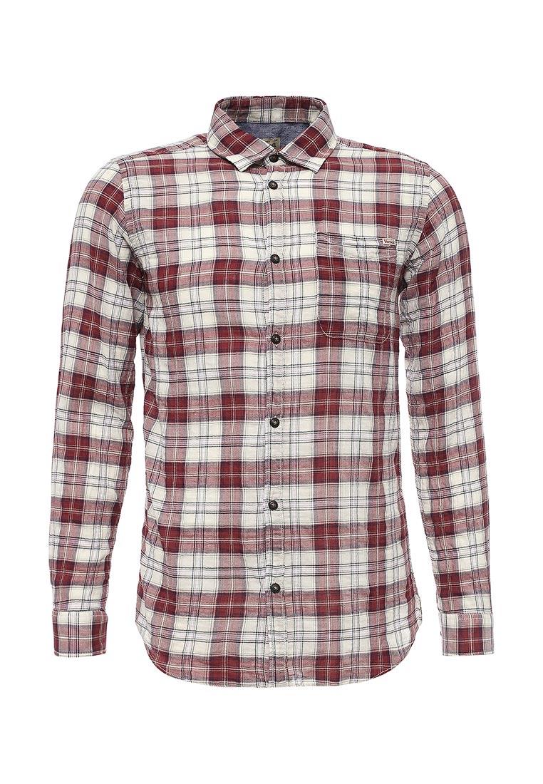 Рубашка с длинным рукавом Jack & Jones (Джек Энд Джонс) 12114492