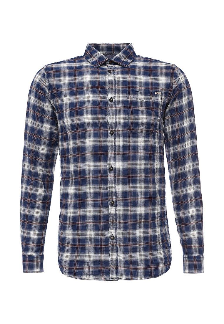 Рубашка с длинным рукавом Jack & Jones 12114492