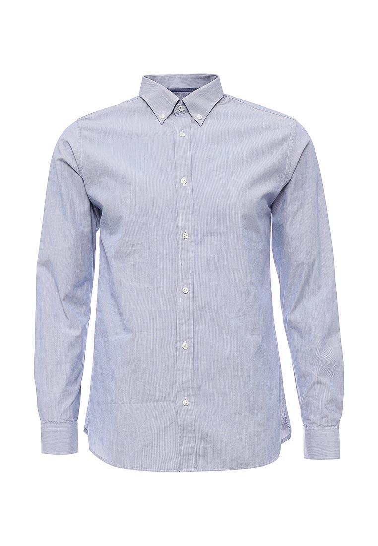 Рубашка с длинным рукавом Jack & Jones 12116857