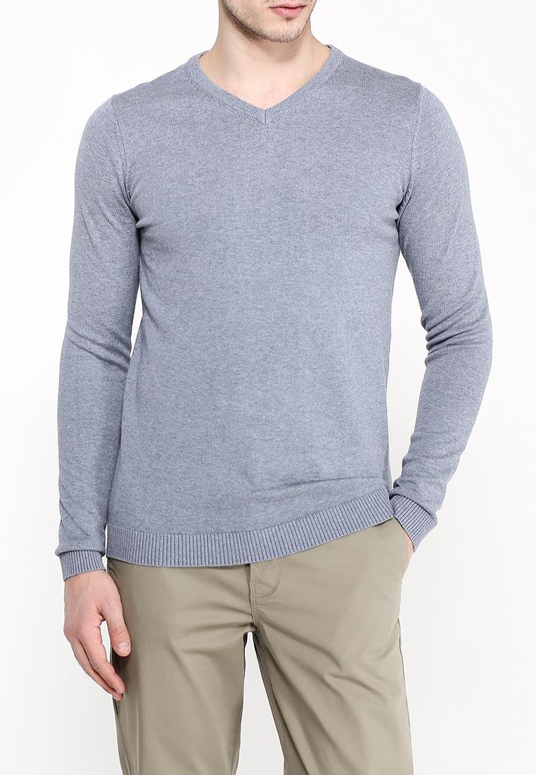 Пуловер Jack & Jones (Джек Энд Джонс) 12113505