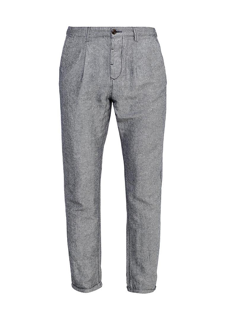 Мужские повседневные брюки Jack & Jones 12119866