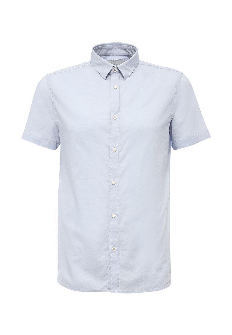 Рубашка с коротким рукавом Jack & Jones 12120659