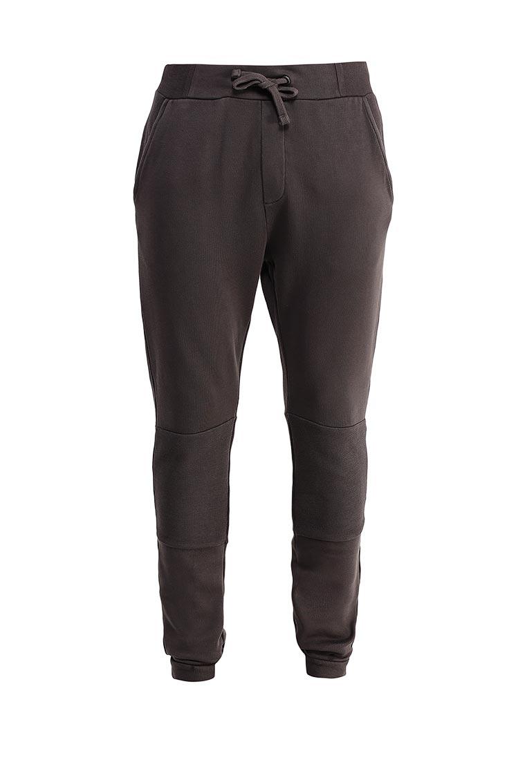 Мужские спортивные брюки Jack & Jones 12122192