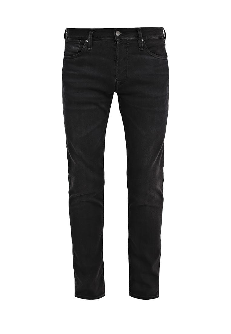Зауженные джинсы Jack & Jones 12122380