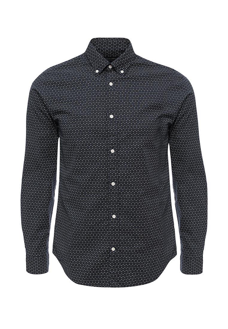 Рубашка с длинным рукавом Jack & Jones 12120163